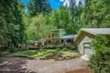 104 Granite Ridge Rd - Photo 1