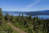 Lot 2 Mikas View Estates - Photo 1