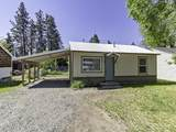 209 22ND Ave - Photo 1