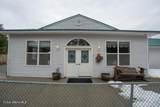 5672 Rhode Island St - Photo 1