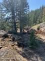 Lot 1A Summit At Granite Ridge - Photo 2