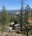 Lot 1A Summit At Granite Ridge - Photo 3