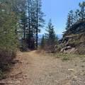Lot 1A Summit At Granite Ridge - Photo 4