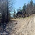 Lot 1A Summit At Granite Ridge - Photo 5