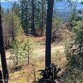 Lot 1A Summit At Granite Ridge - Photo 6