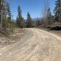 Lot 1A Summit At Granite Ridge - Photo 7