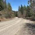 Lot 1A Summit At Granite Ridge - Photo 8