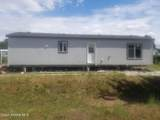 1858 Windermere Ave - Photo 1