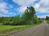 Nka Bell Canyon Rd 20-3 - Photo 2