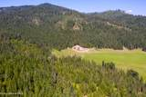 2667 Squaw Valley Rd - Photo 55