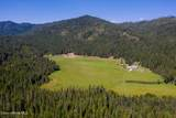 2667 Squaw Valley Rd - Photo 58