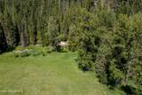 2667 Squaw Valley Rd - Photo 71