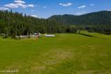 2667 Squaw Valley Rd - Photo 73