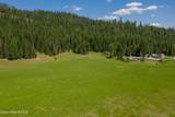 2667 Squaw Valley Rd - Photo 74