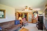 560 Homestead Hollow - Photo 11