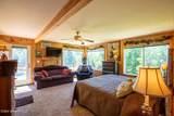 560 Homestead Hollow - Photo 15