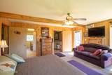 560 Homestead Hollow - Photo 17