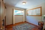 560 Homestead Hollow - Photo 21