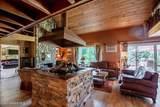 560 Homestead Hollow - Photo 7