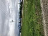 NNA Hwy 2 - Photo 1