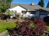 1825 Lookout Dr - Photo 1