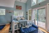683 Pinecrest Loop - Photo 31