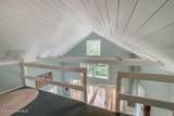 683 Pinecrest Loop - Photo 33
