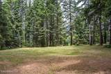 683 Pinecrest Loop - Photo 34