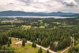 683 Pinecrest Loop - Photo 42