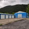 1102-1104 Polaris Ave - Photo 1