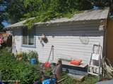 1105/1107 Harrison Ave - Photo 17