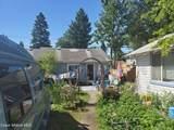 1105/1107 Harrison Ave - Photo 18