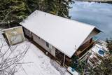 8349 Shorecrest Rd - Photo 44