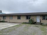 4750 Reeves St - Photo 1
