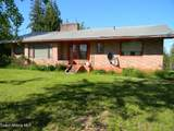 77523 State Hwy 3 - Photo 1