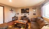 641 Fisher Ave - Photo 25