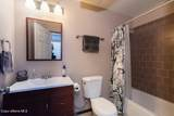 641 Fisher Ave - Photo 28