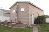 641 Fisher Ave - Photo 40