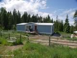 877 Flat Creek Road - Photo 1