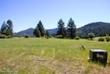 22291 Eagle Peak Rd - Photo 1