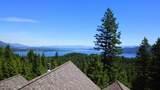 539 Mountain Ridge Dr - Photo 26