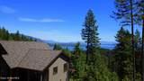 539 Mountain Ridge Dr - Photo 27