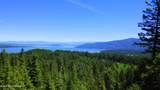 539 Mountain Ridge Dr - Photo 28