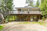 6010 A Old River Rd - Photo 1