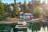 2459 Hayden Lake Rd - Photo 1