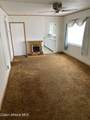 1502 Front Ave - Photo 9