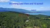 237 Mountain Ridge Dr - Photo 2