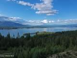 237 Mountain Ridge Dr - Photo 3