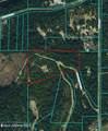 237 Mountain Ridge Dr - Photo 49