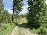 NKA Bodie Canyon Tract 2 - Photo 1